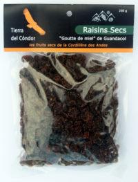 Raisins2.jpg